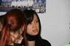 photos ag_2012(34)