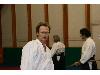 photos  mars 2010 (88)