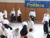photos  poitier 2007 (54)