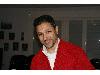 photos repas 2009 (12)