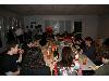 photos repas 2009 (16)