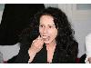 photos repas 2009 (18)
