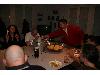 photos repas 2009 (19)