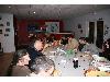 photos repas 2009 (20)