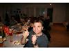 photos repas 2009 (23)