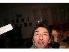 photos repas 2009 (25)