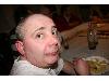 photos repas 2009 (27)