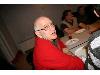 photos repas 2009 (28)