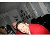photos repas 2009 (30)