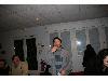 photos repas 2009 (31)