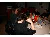 photos repas 2009 (32)