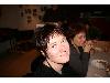 photos repas 2009 (34)
