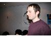 photos repas 2009 (35)