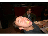 photos repas 2009 (36)