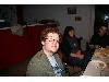 photos repas 2009 (37)
