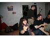photos repas 2009 (38)