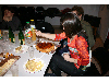 photos repas 2009 (40)
