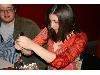 photos repas 2009 (42)
