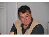 photos repas 2009 (44)