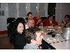 photos repas 2009 (45)