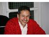 photos repas 2009 (46)
