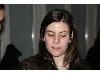 photos repas 2009 (5)