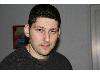 photos repas 2009 (7)