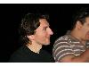photos repas_2009(101)