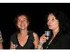 photos repas_2009(104)