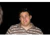 photos repas_2009(105)