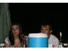 photos repas_2009(108)