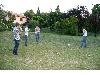 photos repas_2009(25)