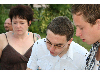 photos repas_2009(30)