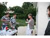 photos repas_2009(42)