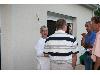 photos repas_2009(56)