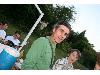 photos repas_2009(60)