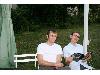 photos repas_2009(61)
