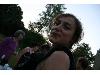 photos repas_2009(63)