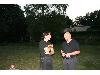photos repas_2009(68)
