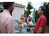 photos repas_2009(78)