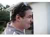 photos repas_2009(79)