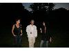 photos repas_2009(83)