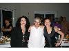 photos repas_2009(84)