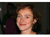 photos repas_2009(85)