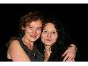 photos repas_2009(86)