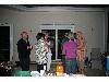 photos repas_2009(88)