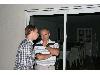 photos repas_2009(89)