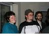 photos repas_2009(90)