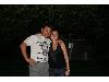 photos repas_2009(92)