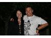 photos repas_2009(93)